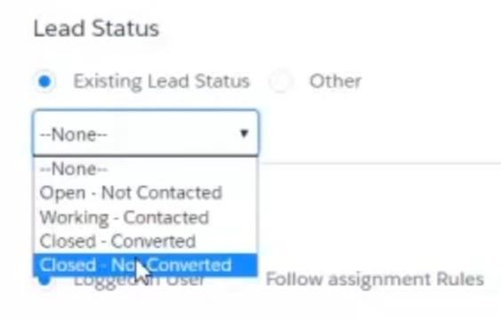 inverto360-lead-status