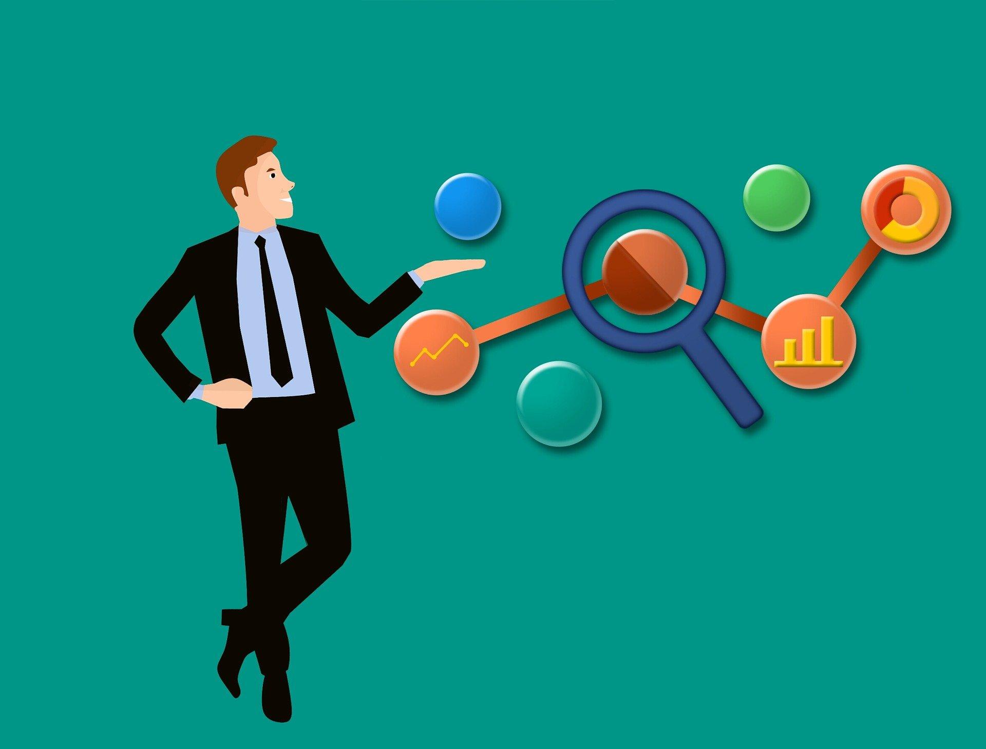 best-salesforce-apps-4