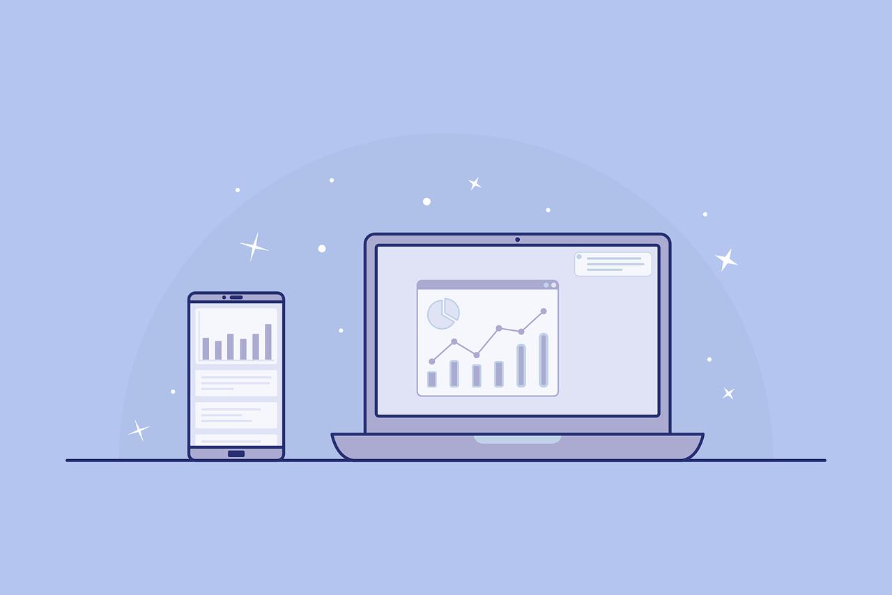best-salesforce-apps-2