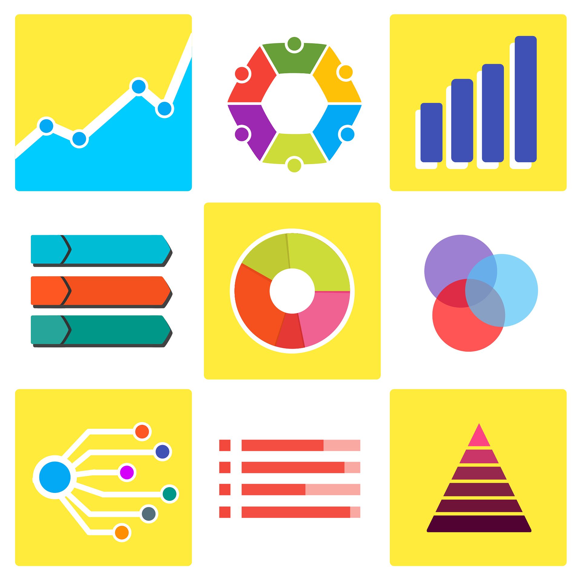 best-salesforce-apps-3